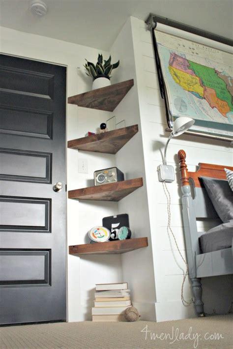 bathroom ideas photo gallery small spaces best 25 bedroom shelves ideas on diy bedroom