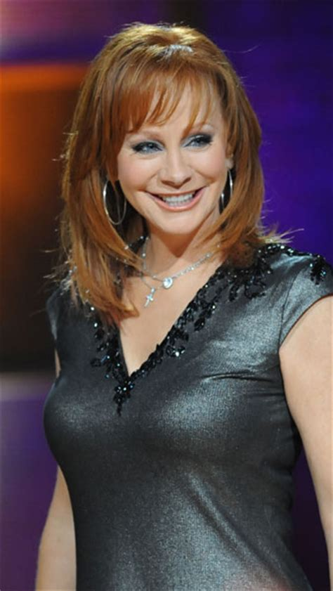 reba mcentire up close and personal hollywood reba mcentire pictures and wallpapers 2012