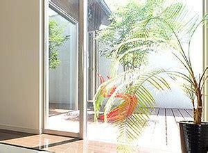 Terrassentuer Vor Und Nachteile Verschiedener Modelle by Balkon Schiebet 252 R Zu G 252 Nstigen Preisen Kaufen Neuffer At