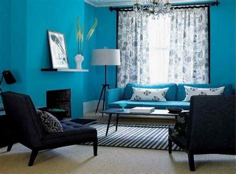 warna cat ruang tamu terbaru cerah dan indah rumah bagus