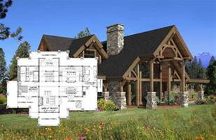 inspiring large a frame house plans photo timber frame homes precisioncraft timber homes post