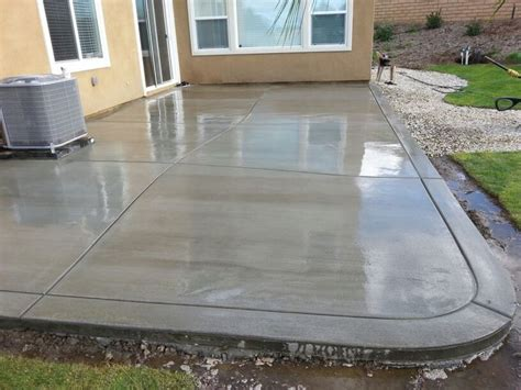 17 Best Images About Custom Concrete On Pinterest