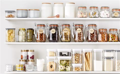 kitchen storage food storage kmart