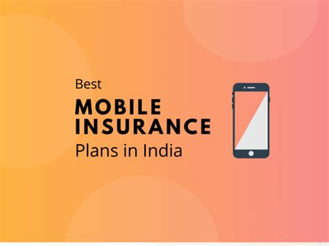 'the insurance team at azb & partners is the leading insurance team in india. Best mobile insurance in India
