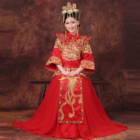 Chinese Traditional Qipao And Qungua Bridal Dresses. Wedding Consultant Name Ideas. Ideas For Wedding On The Beach. Wedding Present Rachel Lyrics. Wedding Designers Montreal. Wedding Website On The Knot. Wedding Flowers Jadai. Elegant Wedding Gowns For Older Brides. Wedding Colors Lavender And Yellow