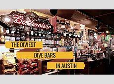 top 10 bars in austin 28 images 10 best bars in austin