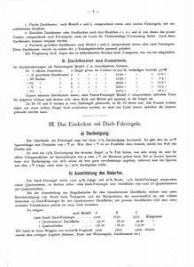 Wienerberger Dachziegel Preisliste : dachziegel archiv wienerberger ziegelfabriks und bau ~ Michelbontemps.com Haus und Dekorationen