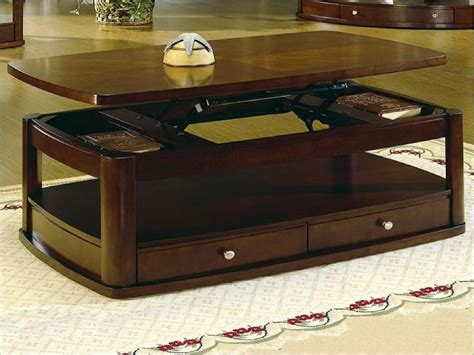 best 25 convertible coffee table vintage castro convertible coffee table coffee table
