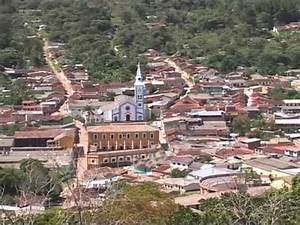 Contratacion Santander Colombia Turismo Parte1 De 3 Mp4
