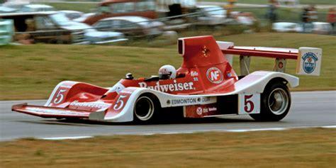 Can-am 1979 « Oldracingcars.com