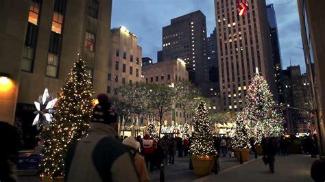 christmas lights in new york city fia uimp com