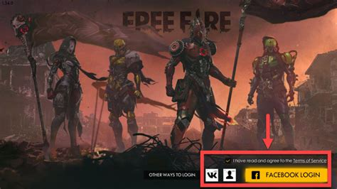 Free fire game in windows pc. How To Download & Play Garena Free Fire on PC Mouse + Keyboard - Windows 10 Free Apps | Windows ...