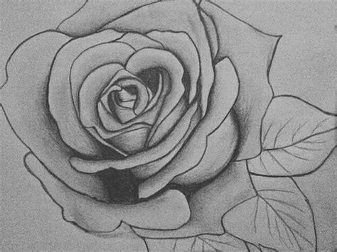 Verwendest du primärfarben, kannst du ganz einfach einen braunton deiner wahl erzeugen und so viele schöne und individuelle kunstwerke erschaffen. Schöne Bilder Zum Zeichnen - Zeichnen lernen für Anfänger. Wie zeichnet man einen ... / Tangle ...