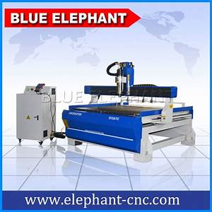ELE1313 Atc Cnc Router with DSP A57 Controller - Shop of