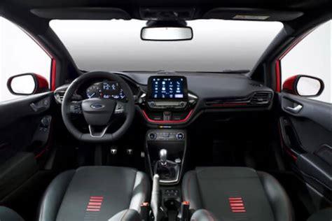 ford kuga 2020 interior 2020 ford kuga car reviews rumors 2020 2021