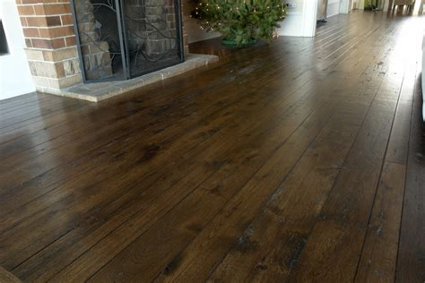 hickory floors hickory flooring engineered prefinished pictures
