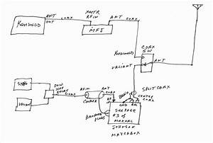 Microphone Wiring Diagram Pdf