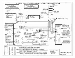 Electrolux 30 U0026 39  U0026 39  Induction Cooktop Ew30ic60ls Wiring
