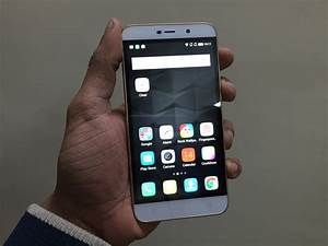 Coolpad Note 3 Lite Faq  Pros  Cons  User Queries And Answers