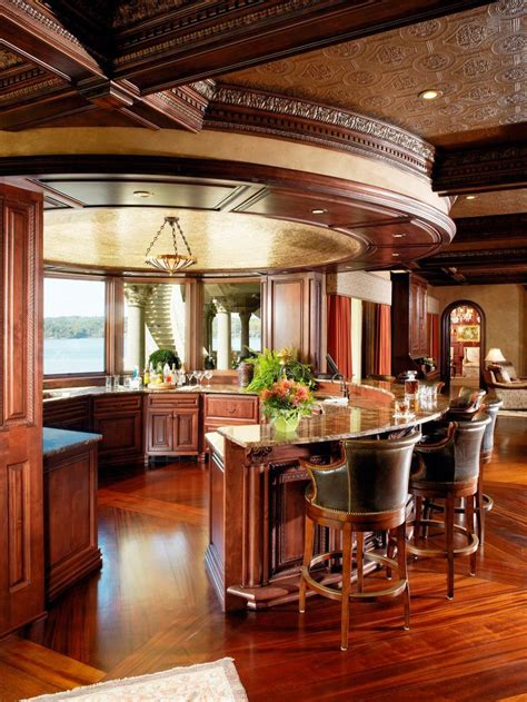 Are Bars Out Of Style by 52 Splendid Home Bar Ideas To Match Your Entertaining