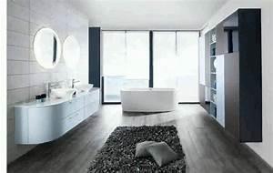 salles de bains schmidt youtube With schmidt salle de bain