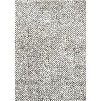 grey chevron rug textured rug products bookmarks design inspiration