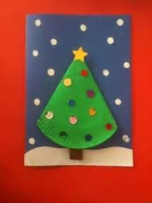 1000 ideas about christian christmas crafts on pinterest christian christmas christmas