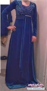 robe de mariã e algã rienne gandoura dar robe d 39 interieur chahinez hiver2015 gnader katifa 2016 anikanet robe algerienne