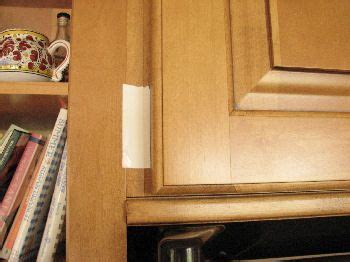 plywood kitchen cabinet how to measure your overlay from hardwaresource hinge 1560