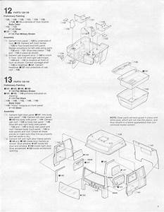 1969 Gto Dash Wiring Diagram  1969  Free Engine Image For