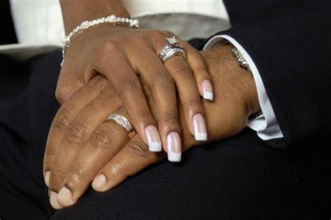 marriage foundation   family united church  god