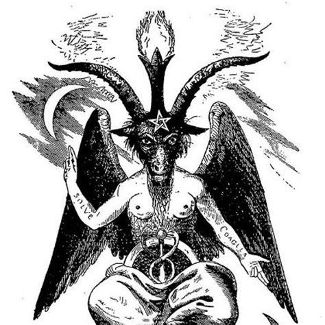 Goat Illuminati by 6 For The Illuminati Puppet Strength By Sonny