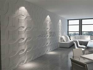 Decorative 3d Wall Panel Mold Price Pvc Wall Panel Buy Decorative 3d Wall Panel Mold,Wooden