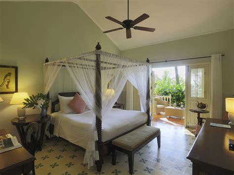 la veranda hotel phu quoc luxury hotel phu quoc island la veranda resort phu quoc