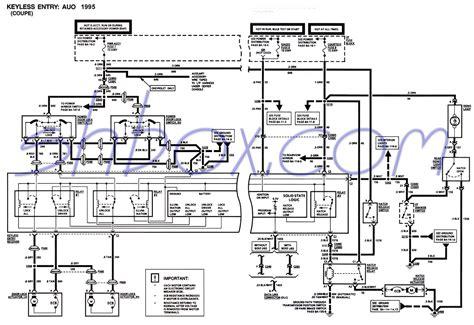 Chevy Silverado Audio Wiring Diagram