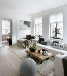 Grey Living Rooms Gallery