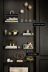 The, Science, Of, Bookshelf, Arrangement