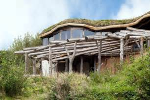 grand designs grand designs series 17 episode 6 the self sufficient hobbit style house in pembrokeshire