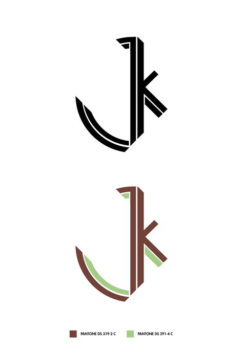 intro  graphic design grd personal logo project boards