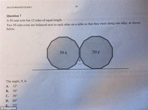 solve  high school maths problem students