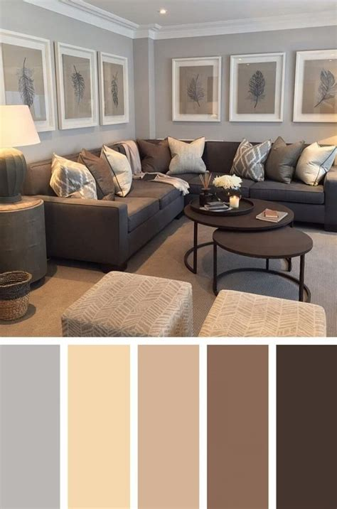 biggest contribution   popular living room
