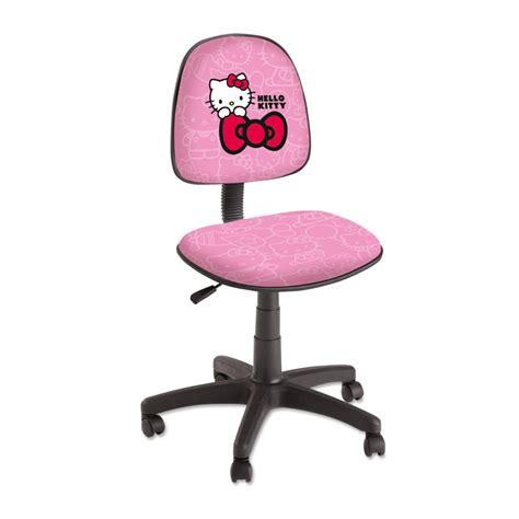 chaise hello chaise de bureau hello