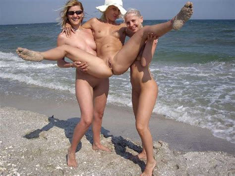 swingers3.jpg in gallery 3 nude swinger couples at beach (Picture 4) uploaded by nbrj100 on ...