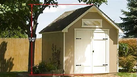 everton  wood shed video yardline video gallery