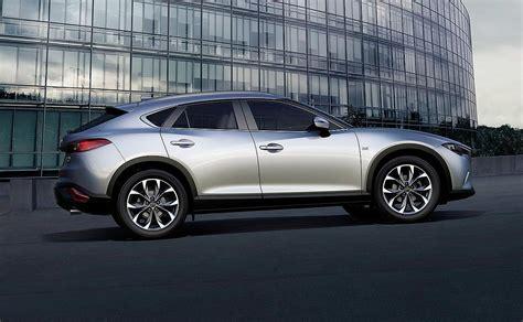 Mazda Cx 3 2020 Release Date by 2020 Mazda Cx 3 Redesign Specs And Release Date
