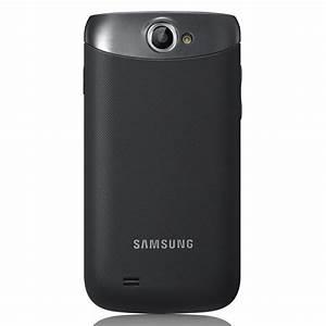Enregistrer Produit Samsung : samsung galaxy w gt i8150 mobile smartphone samsung sur ~ Nature-et-papiers.com Idées de Décoration