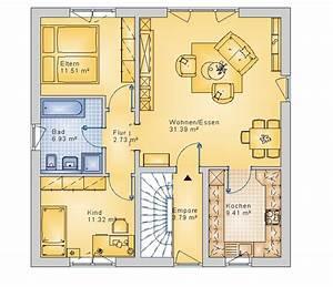 Mehrfamilienhaus Bauen Kosten Qm : doppelh user mehrfamilienh user massivhaus ~ Lizthompson.info Haus und Dekorationen