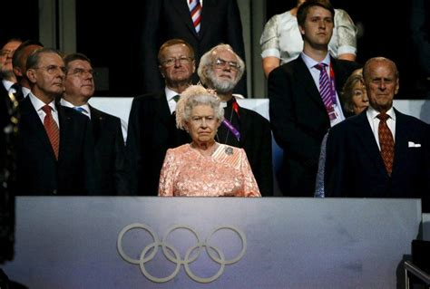 Fotos: La reina Isabel cumple 90 años Reina isabel