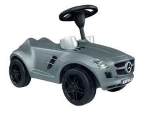 bobby car mercedes amg review bobby car mercedes sls amg bobby car
