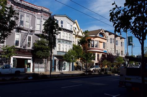 Things To Do When Visiting San Francisco!